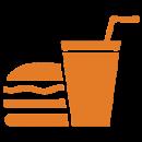 Burgeranddrink