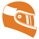 helmet_icon